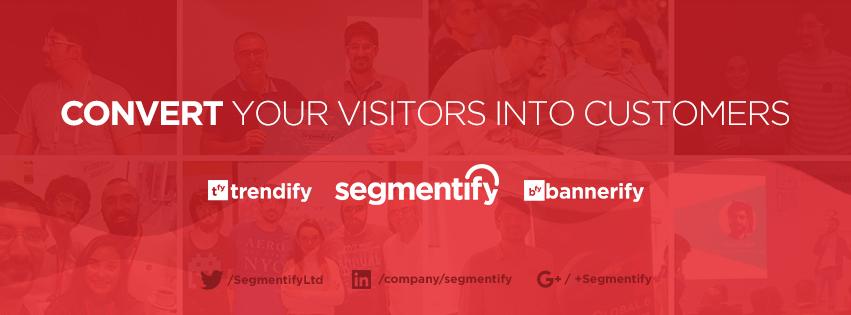 segmentify_5