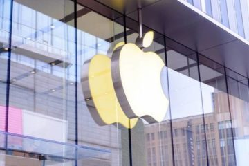 apple raises app store prices