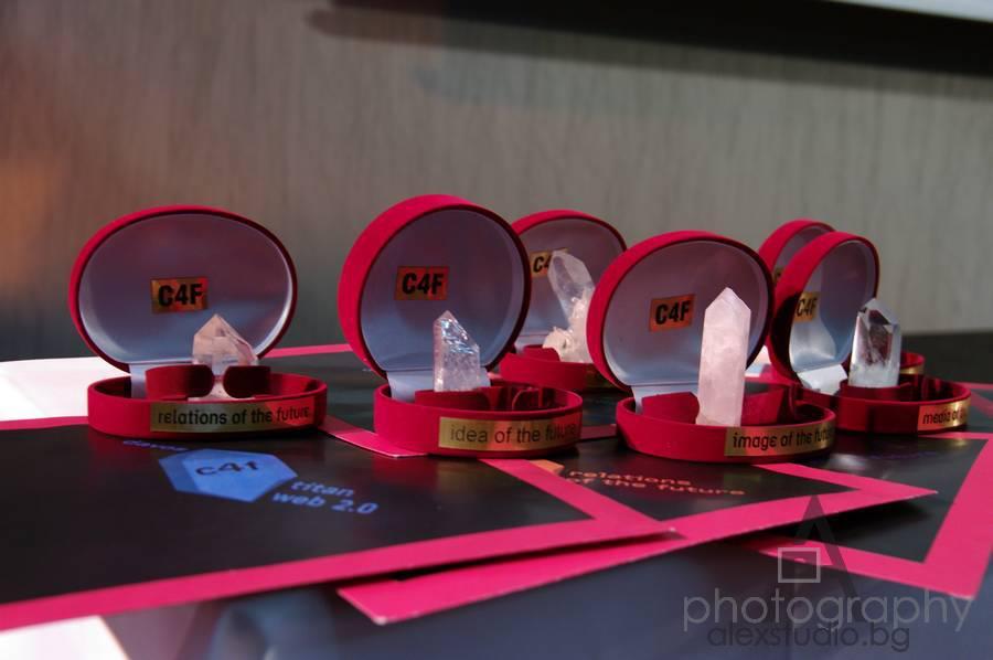 c4f-awards