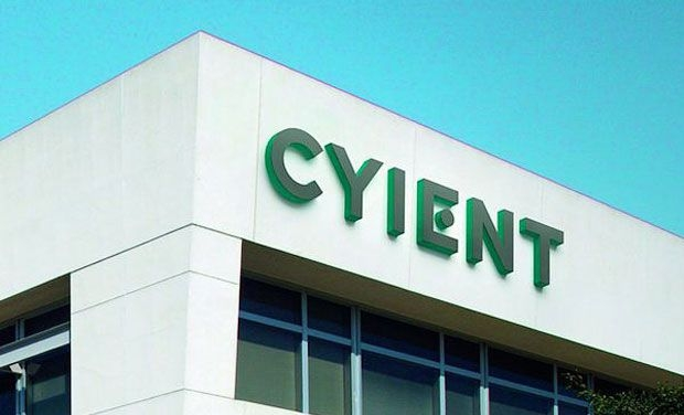 cyient acquires certon