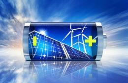 energy_storage_2013_11-13-1