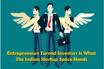 entrepreneur-investor