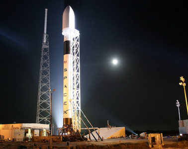 falcon-9-spacex