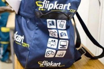 flipkart-exits