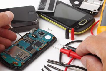 gadget repair