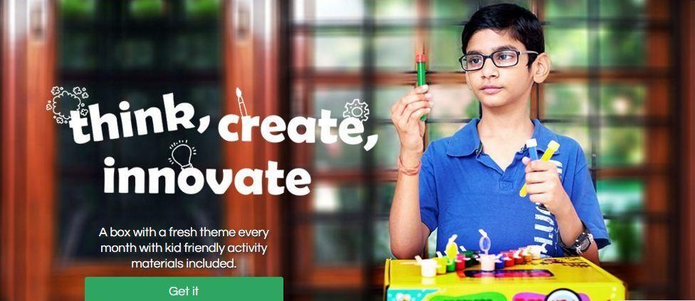 jaipur startups curious cobo