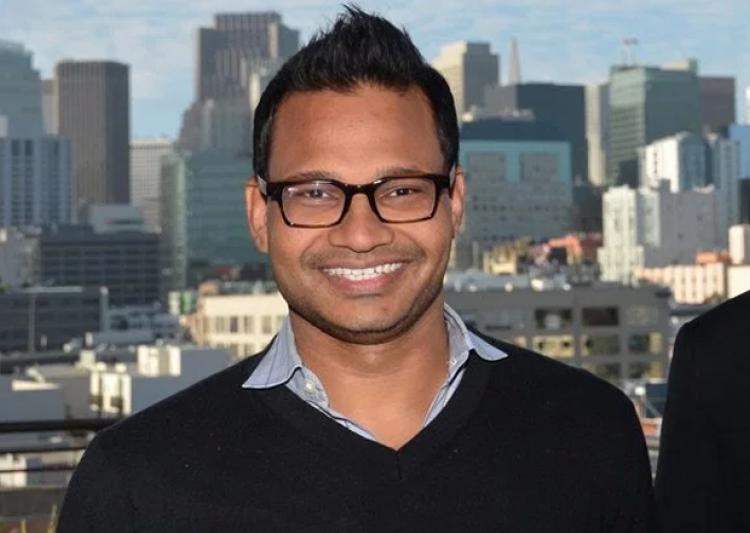 Cisco Acquires AppDynamics