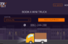 letstransport raises funding