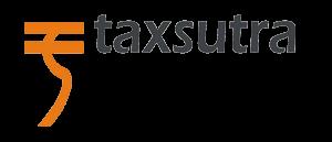 taxsutra funding