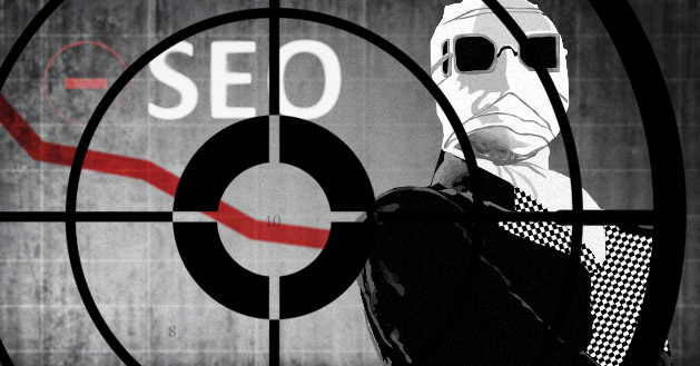 prevent negative seo