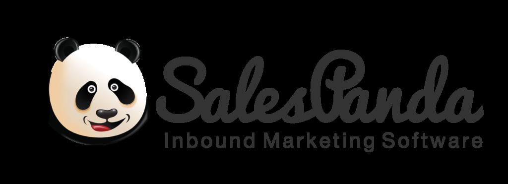 salespanda-high-reslogo- (1)