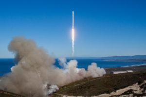 tech this week spacex