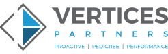 Vertices Partners Appointment