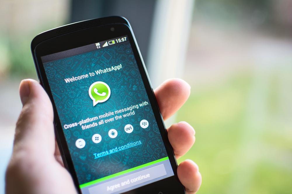 whatsapp-stops-working