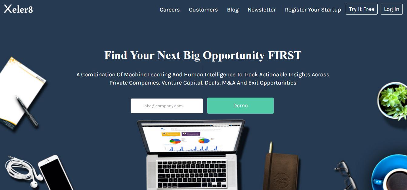 ZDream Ventures Acquires Xeler8