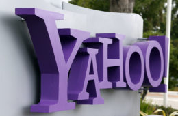 Yahoo data breaches