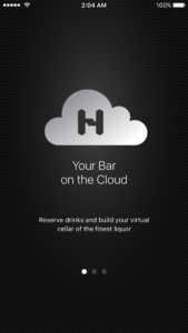 2-Bar on the Cloud