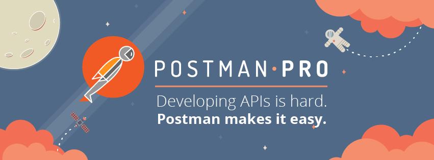Postman_1