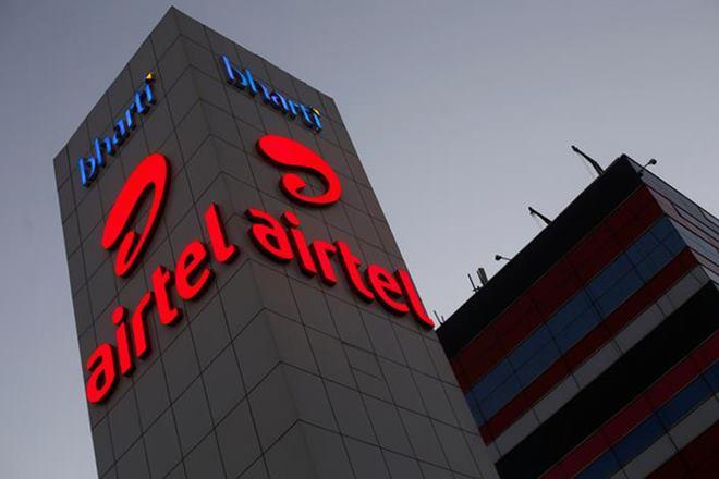 airtel telenor acquisition