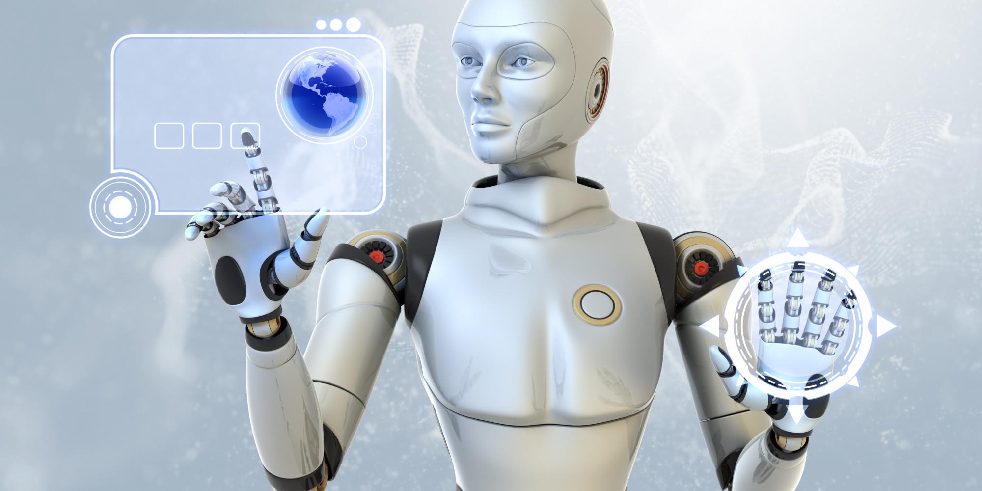 artificial intelligence adtech