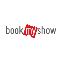 news this week book my show