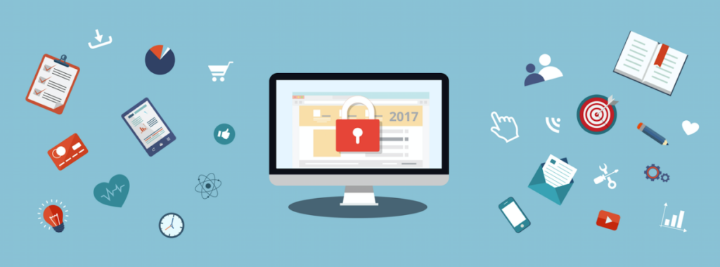 cyber threat predictions 2017