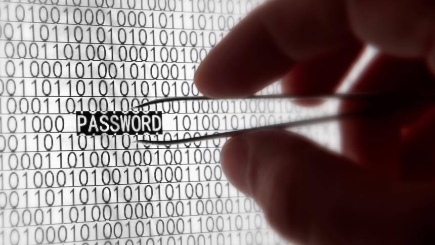 cybercrime risks