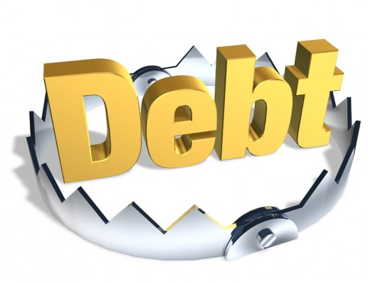 debt investment_3