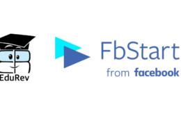 edurev fb start program