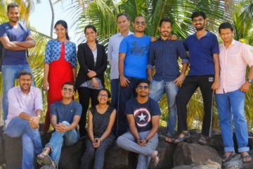 The ExTravelMoney.com team.