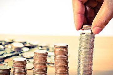 gobumpr raises funding