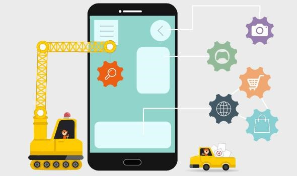 mobile apps for business 4
