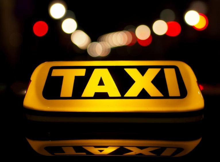 Uber defies Karnataka ban, to continue ride-sharing