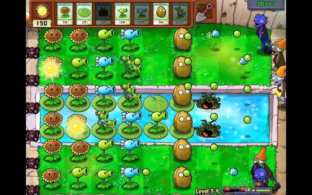 online games mobile