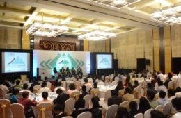 pragyan youth summit