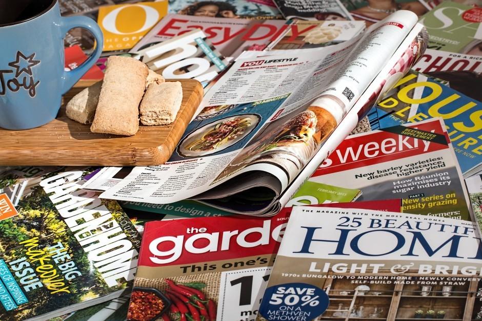 print media advertising 2