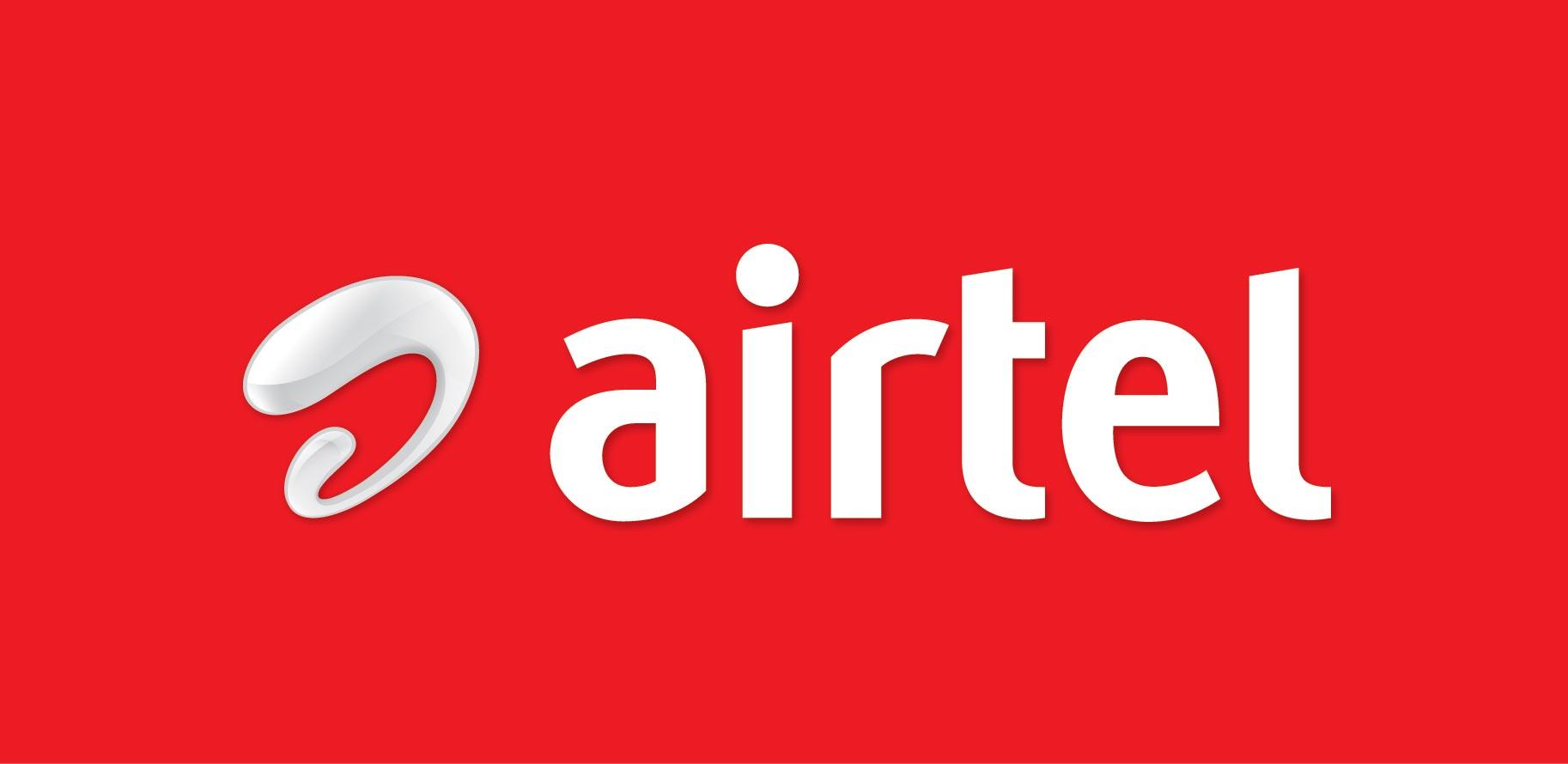 airtel acquires seynse