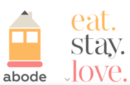 stayabode raises funding