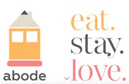 stayabode raises funding