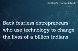 stellaris venture partners