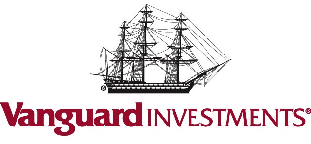 Vanguard Marks Down Olas Valuation By 40 Techstory