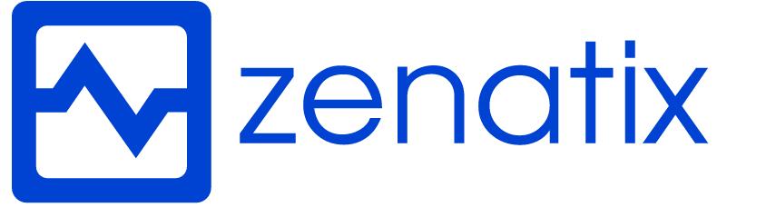zenatix raises funding