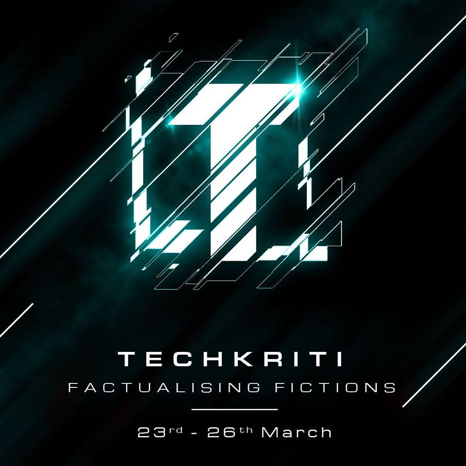 techkriti speakers