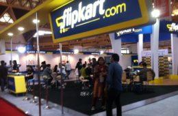 flipkart artificial intelligence