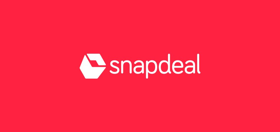 Snapdeal on sale