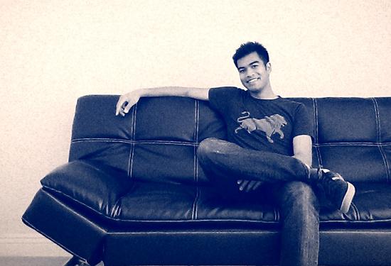 Successful Serial Entrepreneurs Alex Mittal