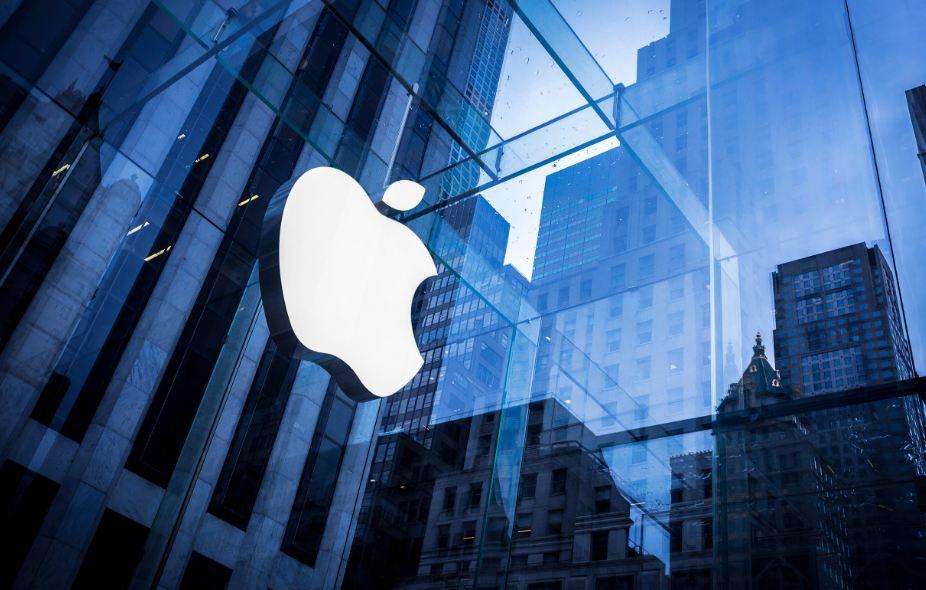 Apple Vulnerabilities