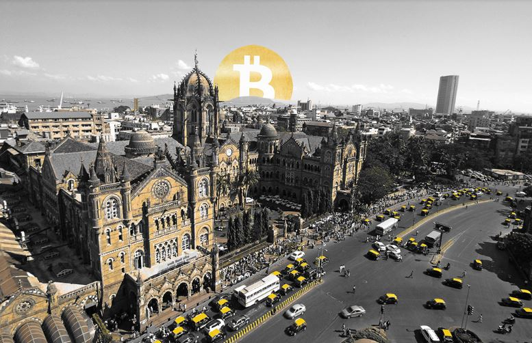 cyptocurrency india global fintech hub