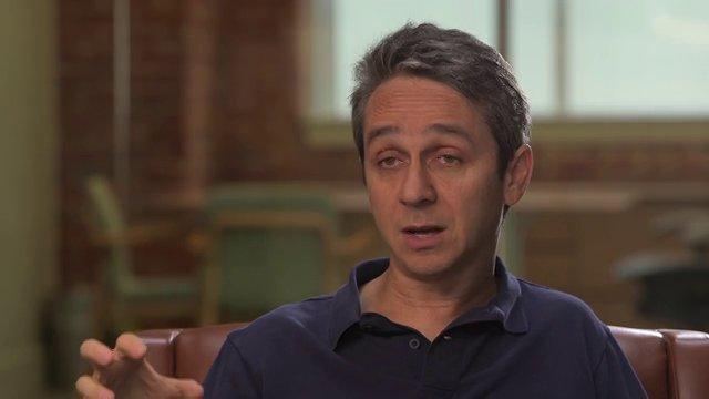 Successful Serial Entrepreneurs Joshua Kopelman