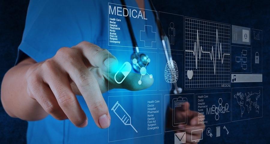 preventive healthcare technology